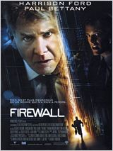 Firewall streaming