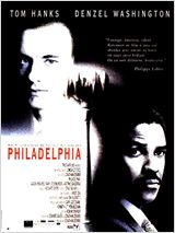 Regarder film Philadelphia streaming