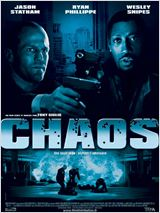 Regarder  CHAOS (2006) en Streaming