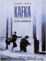 Regarder Kafka