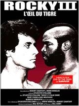 Regarder film Rocky III streaming