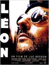 film L�on en streaming