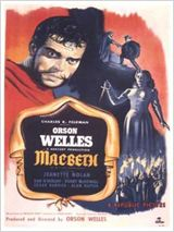 Stream Macbeth