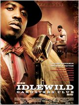 Idlewild gangsters club DVDRIP streaming
