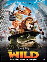 Regarder film The Wild