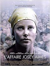 L'Affaire Josey Aimes streaming
