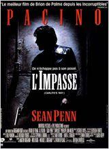 Regarder film L'Impasse streaming