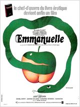 Emmanuelle : L'antivierge en streaming