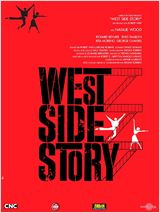 Télécharger West Side Story Dvdrip fr
