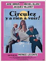 Les films de la semaine du 22 au 28 décembre 2012 sur vos petits écrans 18478130