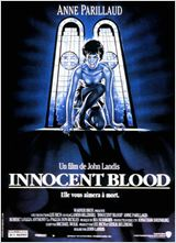 Télécharger Innocent Blood Dvdrip fr