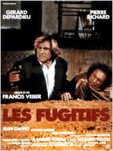 Les Fugitifs