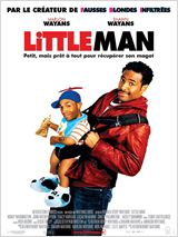 Regarder le Film Little Man