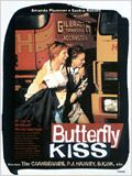 Télécharger Butterfly kiss Dvdrip fr