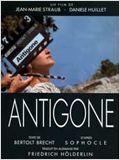 Télécharger Antigone Dvdrip fr