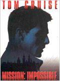 bande originale, musiques de Mission : Impossible