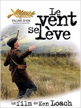 Regarder Le Vent se l�ve (2007) en Streaming
