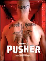Pusher III