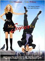 Ma super ex (2006)
