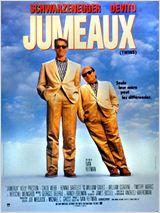 Regarder film Jumeaux streaming