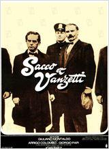 Stream Sacco et Vanzetti