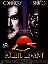 Les films de la semaine du 9 au 14 septembre 2012 sur vos petits écrans 18659746