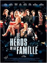 Le hros de la famille Divx 