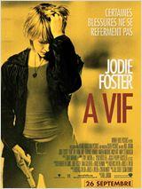 A vif (2007)