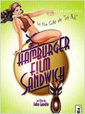 Hamburger Film Sandwich en streaming