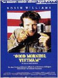 Good morning Vietnam en streaming