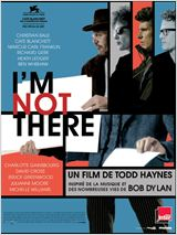 I'm Not There (2007)
