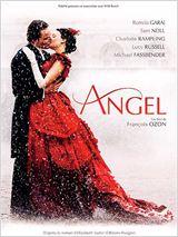 Angel (2007)