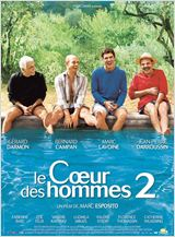 Regarder film Le Coeur des hommes 2 streaming