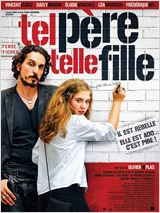 Regarder film Tel père, telle fille streaming