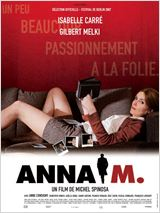 Regarder Anna M. (2007) en Streaming