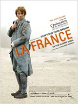 Film La France streaming