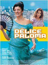 D�lice Paloma streaming