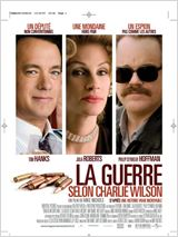 La Guerre selon Charlie Wilson (2008)