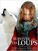 Regarder film Survivre avec les loups streaming