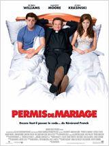 Permis de mariage -  film complet