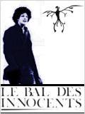 Stream Le Bal des innocents