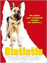Rintintin (2007)