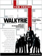 Les films de la semaine du 3 au 9 novembre 2012 sur vos petits écrans 19023061
