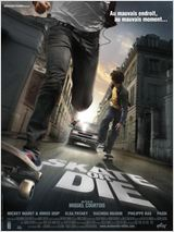 Skate or Die film complet