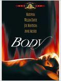 Body (1993) affiche