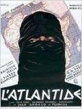 Atlantide 1 - Atlantide, l'empire perdu
