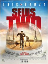Regarder film Seuls Two streaming