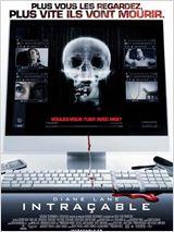 Intraçable (2008)