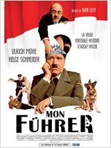 Film Mon Führer streaming