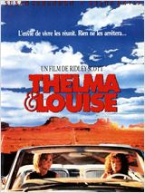 Film Thelma et Louise streaming